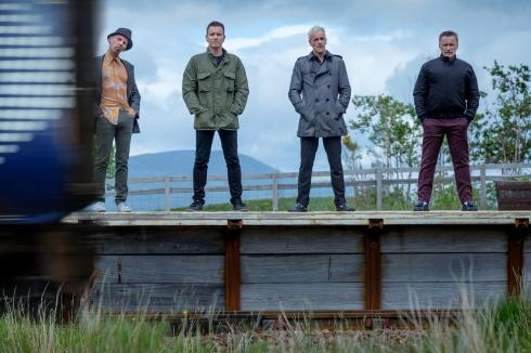trainspotting-7